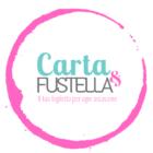 Carta&Fustella