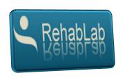 rehablab s.a.s.