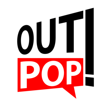 OutPop!