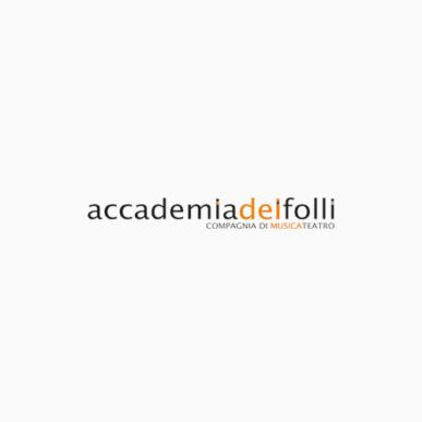 Accademia dei Folli compagnia di musica - teatro