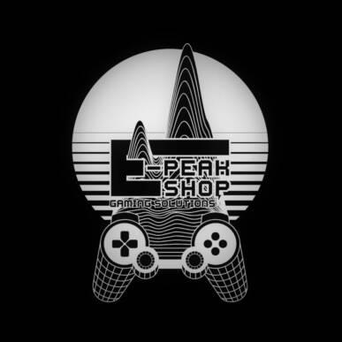 E-PEAK Gaming Solutions