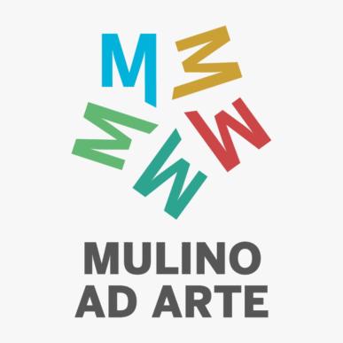 MULINO AD ARTE