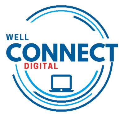 Wellconnect Digital