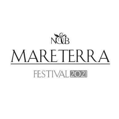 N&B MARETERRA FESTIVAL 2021