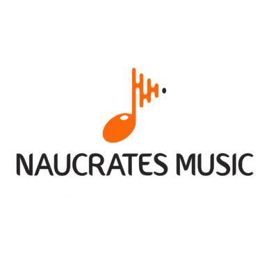 Naucrates Music