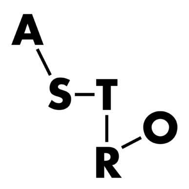 Astro Club – Kactus associazione