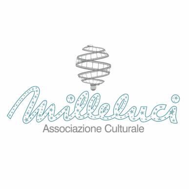 Associazione Culturale Mille Luci