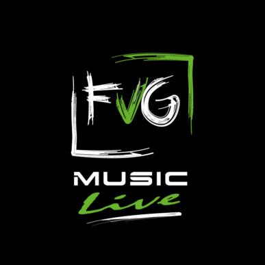 FVG Music Live