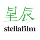 Stella Film S.r.l.