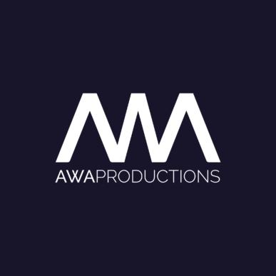AWA - APS