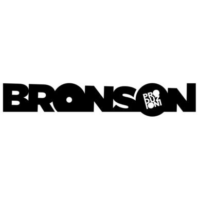 BRONSON SRLS