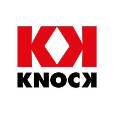 Knock S.r.l.