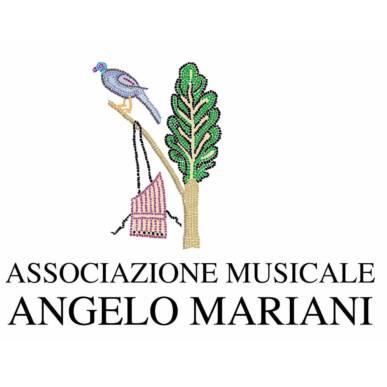 Associazione Musicale Angelo Mariani