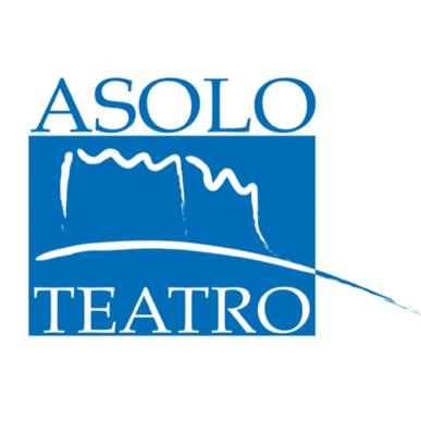 AsoloTeatro APS