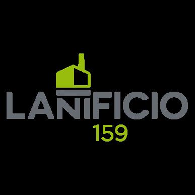 Lanificio 159