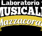 Laboratorio Musicale Villa Mazzacorati