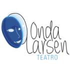 Onda Larsen Teatro