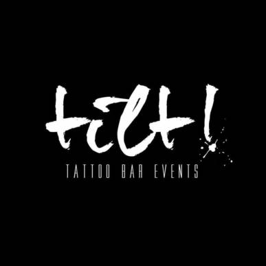 Tilt / Officina Bar Tattoo snc