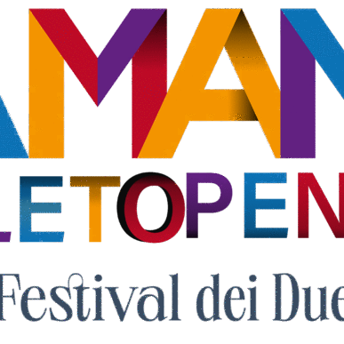 La MaMa Spoleto Open 2021