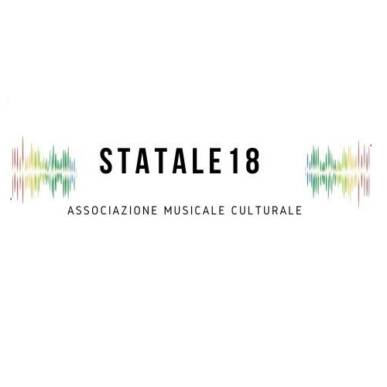 Statale 18