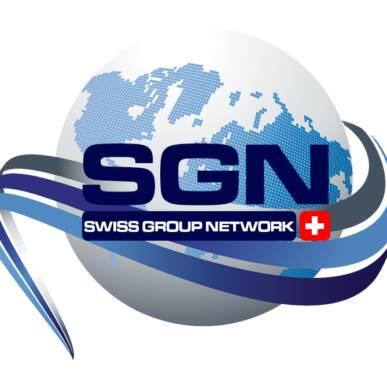 Swiss Group Network SNC