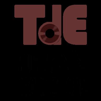 TdE studio