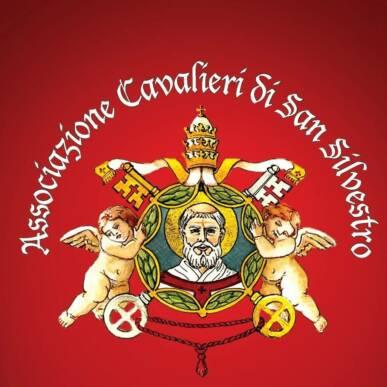 Ass. Cavalieri San Silvestro