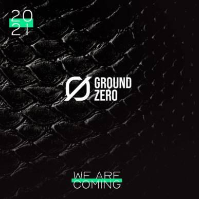Ground_Zero_Club_Rome