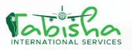 TABISHA INTERNATIONAL SERVICES