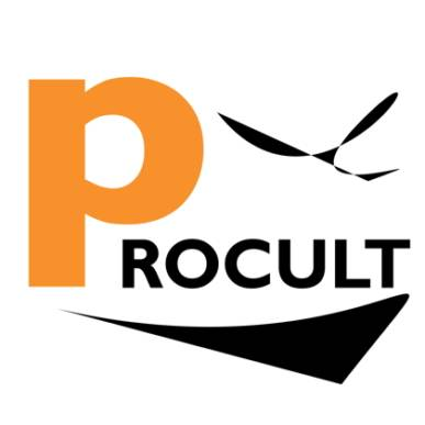 Procult