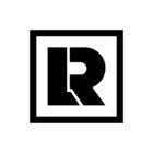 RL Recording Studio