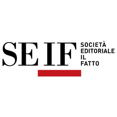 Società Editoriale Il Fatto