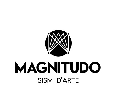 Collettivo Magnitudo