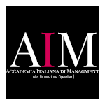 Accademia Italiana di Management